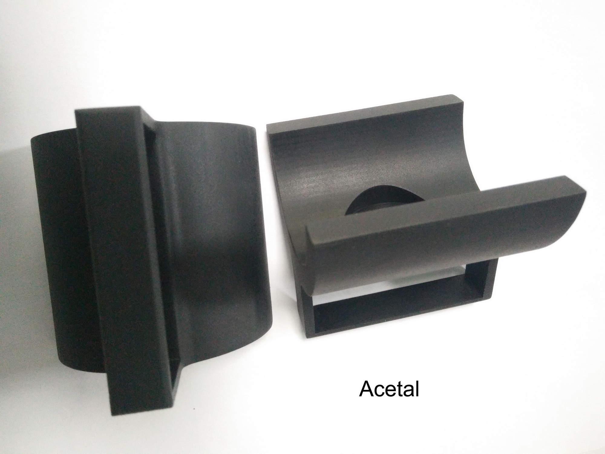 Acetal